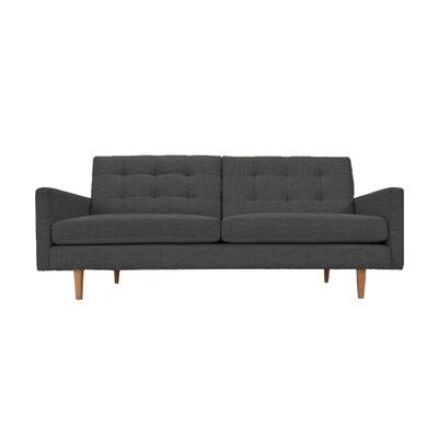 Poshbin Lawrence Modular Sofa