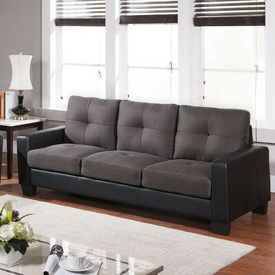 Living In Style Middleton Sofa