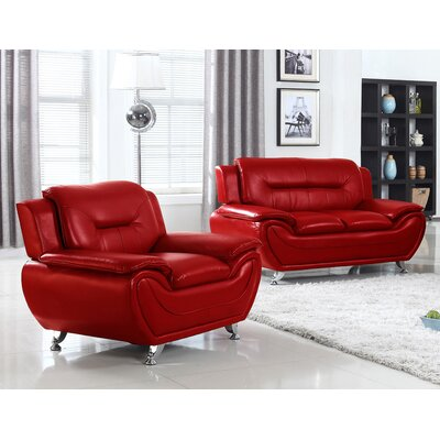 Living In Style Sophie Arm Chair and Love..