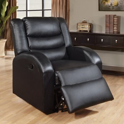 Infini Furnishings Noah Recliner