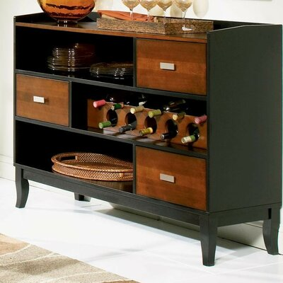 Infini Furnishings Mayer Sideboard