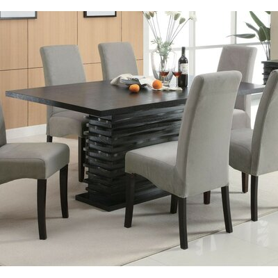 Infini Furnishings Jordan Dining Table