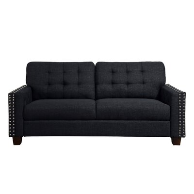iNSTANT HOME Delicia Tufted Sofa