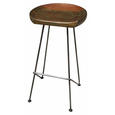 Teva Furniture 31