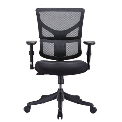 Conklin Office Furniture Combo Mesh Task Chair