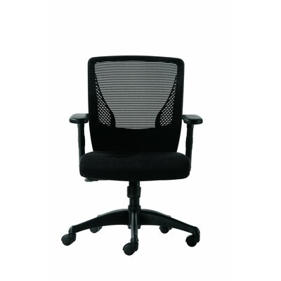 Conklin Office Furniture L..