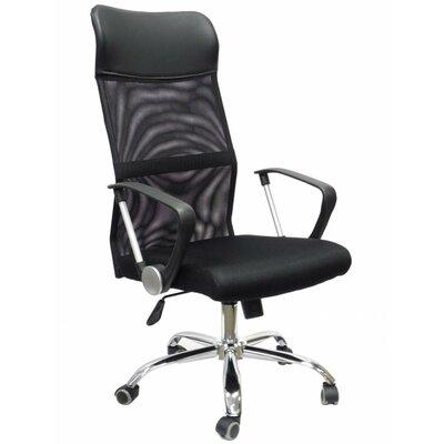 Homessity High-Back Mesh Executive Chair