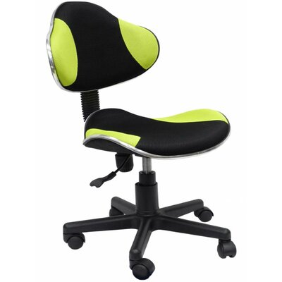 Homessity Mesh Executive Chair Image