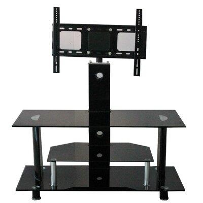 Hokku Designs Timmins Tv Stand For Tvs Up To 43 Wayfair Uk