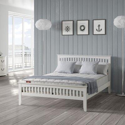 home loft concept marina bed frame reviews wayfair uk. Black Bedroom Furniture Sets. Home Design Ideas