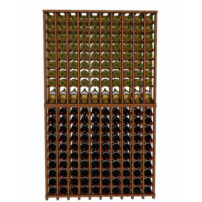 Wineracks.com Premium Cell..