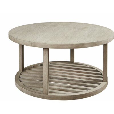 Canora Grey Golder Coffee Table