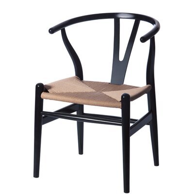 Mod Made W Side Chair