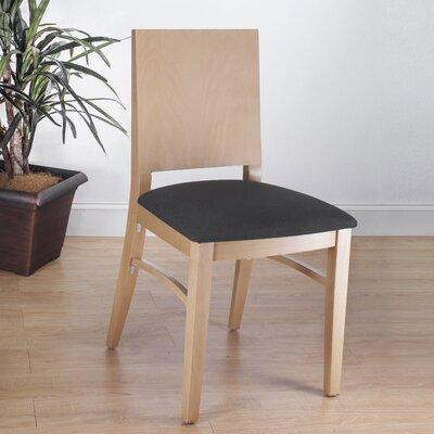 Benkel Seating Italia Side Chair (Set of 2)
