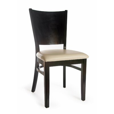 Benkel Seating Winston Side Chair (Set of 2)