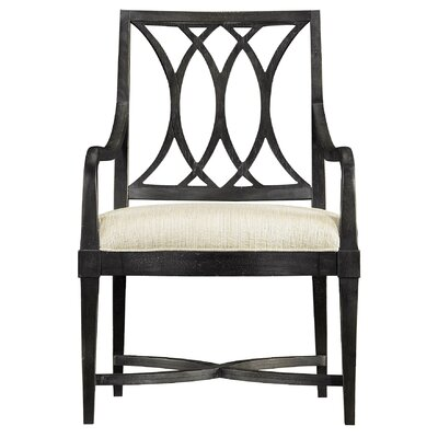 Rosecliff Heights Blackburn Arm Chair