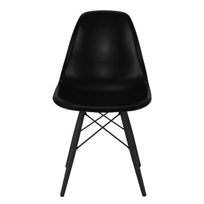 Design Lab MN Trige Side Chair (Set of 5)