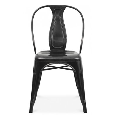 Design Lab MN Side Chair (Set of 4)