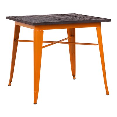 Design Lab MN Dreux Dining Table