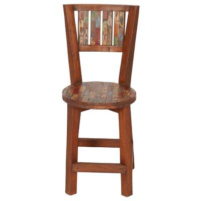 Joseph Allen Cottage Side Chair