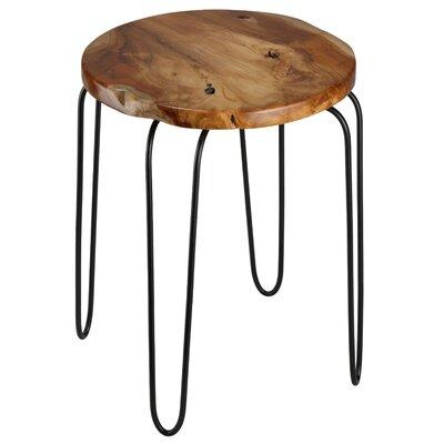 Bare Decor Lacie End Table