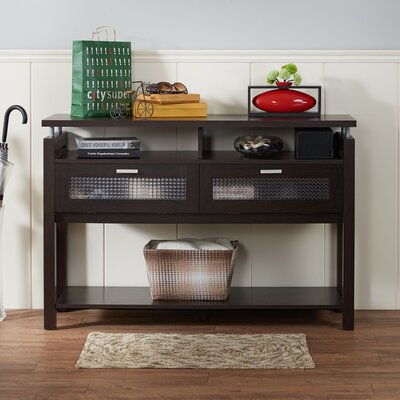 Latitude Run Margaret Console Table