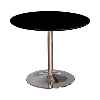 Latitude Run Bohatice Dining Table