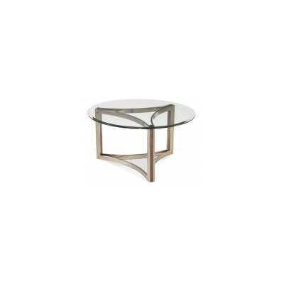 Latitude Run Camila Coffee Table Base