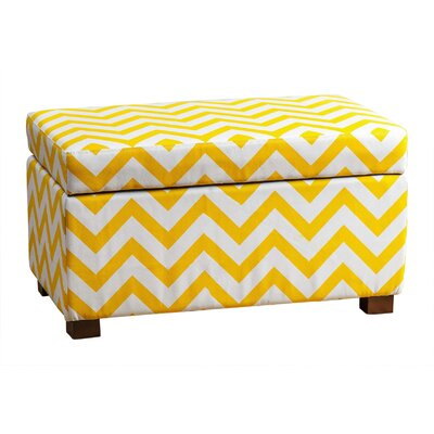 Latitude Run Bryson Small Chevron Storage..