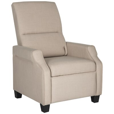Latitude Run Eastover Recliner Chair