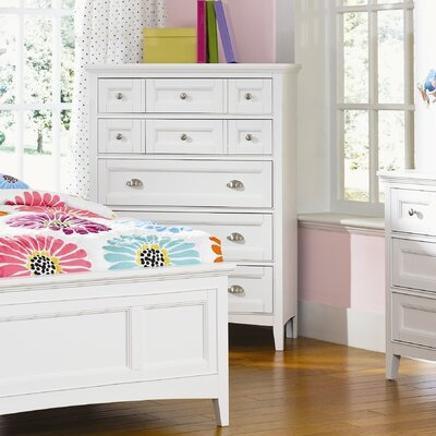 Viv + Rae Sully 5 Drawer Chest
