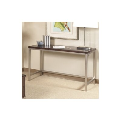 Somerton Dwelling Soho Writing Desk / Console Table