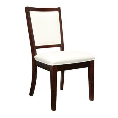 Somerton Dwelling Soho Side Chair (Set of 2)