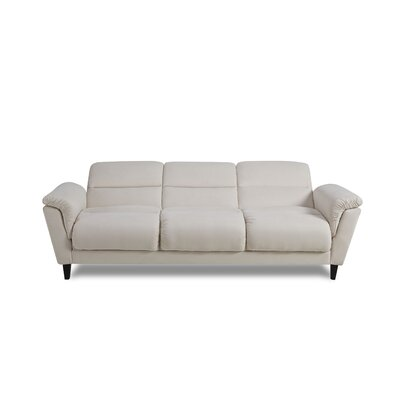 Latitude Run Falkland Sleeper Sofa