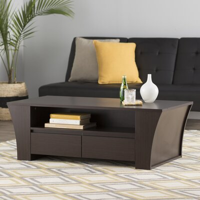 Latitude Run Coledale Coffee Table