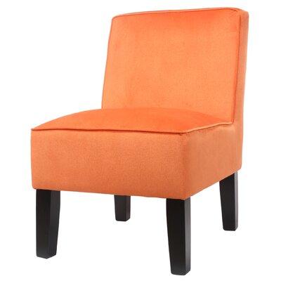 Latitude Run Penrith Side Chair