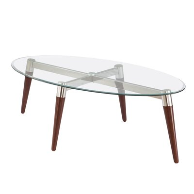 Latitude Run Cromer Coffee Table