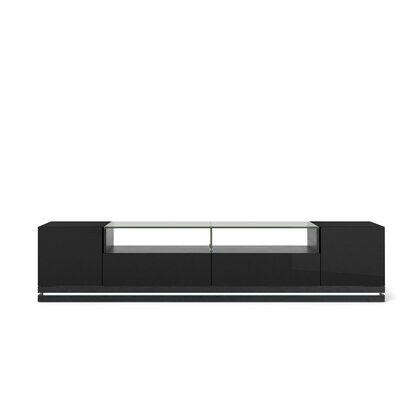 Latitude Run Lasker TV Stand