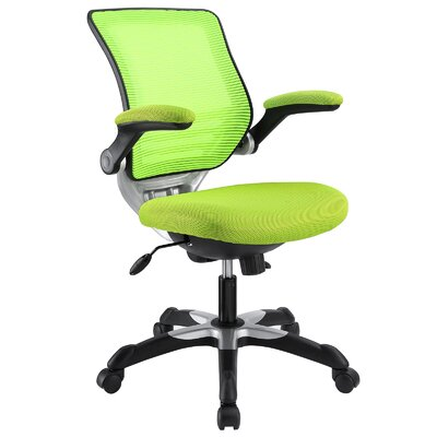 Latitude Run Bonnie High-Back Mesh Desk Chair