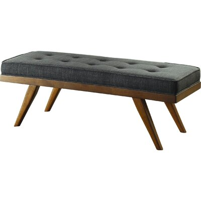 Latitude Run Catherine Bedroom Bench