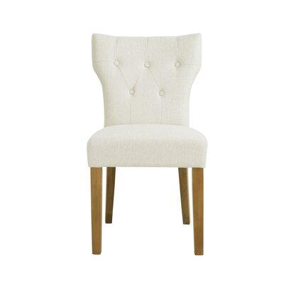 Latitude Run Celeste Side Chair (Set of 2)