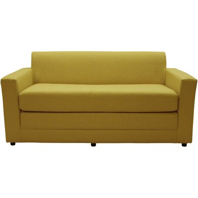 Latitude Run Marcia Sleeper Sofa