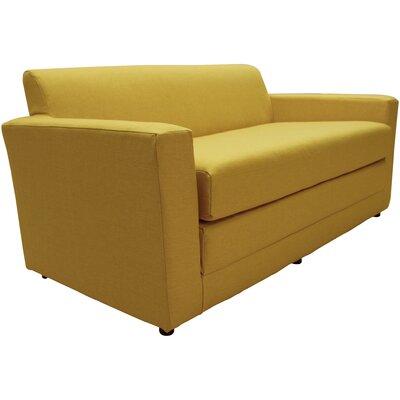 Latitude Run Marcia Sleeper Sofa