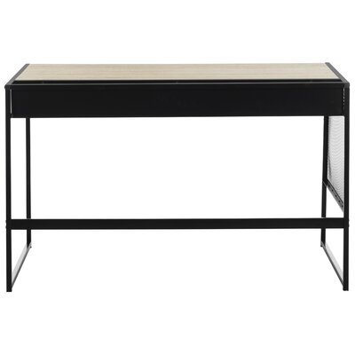 Latitude Run Hazel Writing Desk