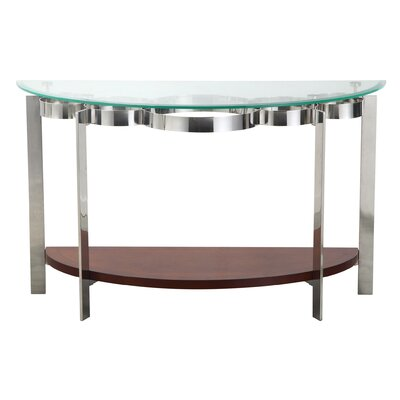 Latitude Run Willa Console Table
