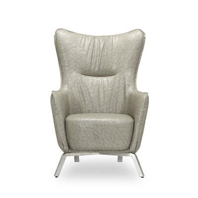 Latitude Run Alisa Arm Chair