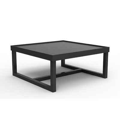 Latitude Run Saundra Coffee Table