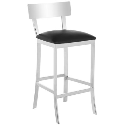 Latitude Run Bette Bar Stool