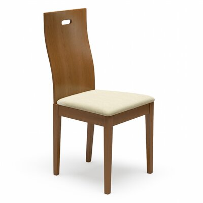 Latitude Run Cheri Side Chair (Set of 2)