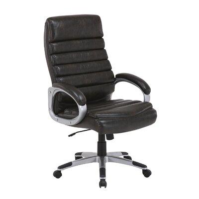 Latitude Run Celia Desk Chair